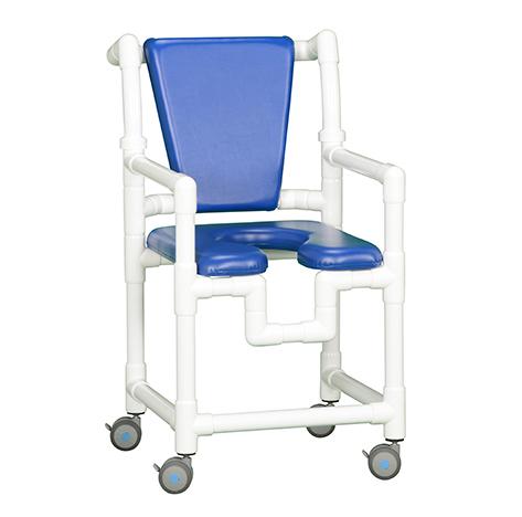 Shower Chairs - IPU