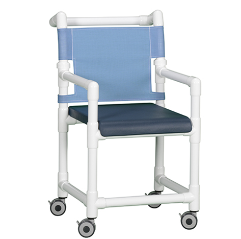 Deluxe Shower Chair