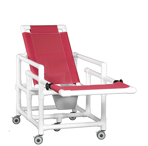 Reclining Shower Chair Commode : reclining commode - islam-shia.org