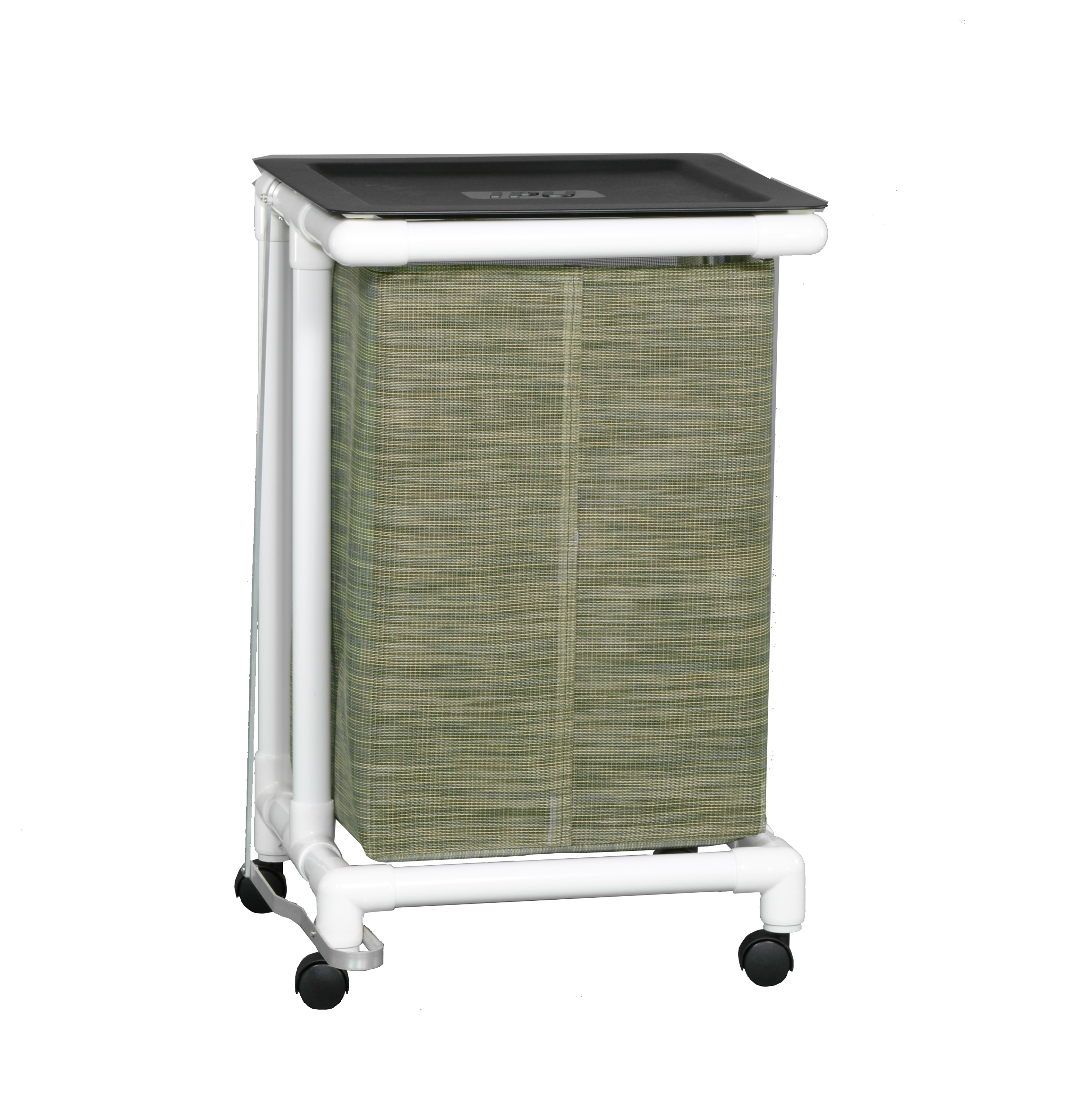 Standard Line Jumbo Hamper with Foot Pedals