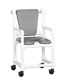 Shower Chairs - IPU
